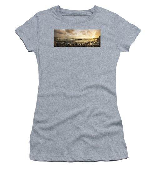 Goodbye Sunshine Women's T-Shirt
