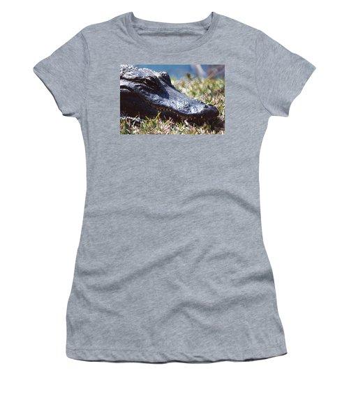 Got My Eye On You Women's T-Shirt
