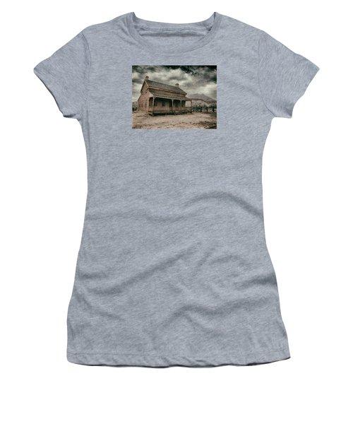 Grafton Homestead II Women's T-Shirt