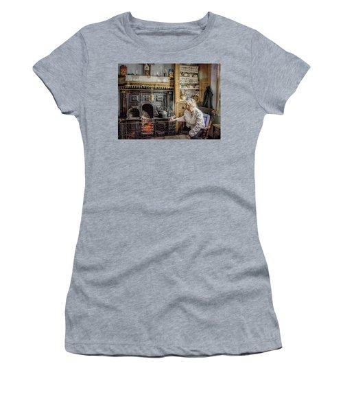 Grandma's Grate Women's T-Shirt