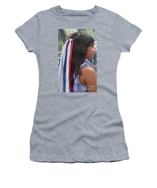 Guest Women's T-Shirt