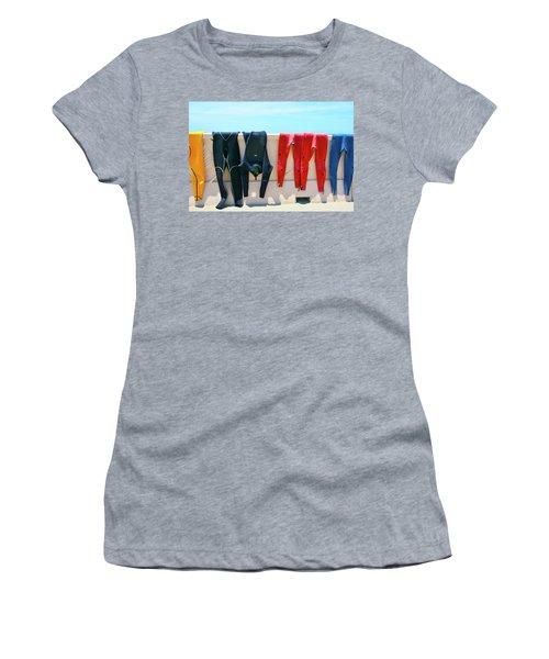 Hang Ten Women's T-Shirt