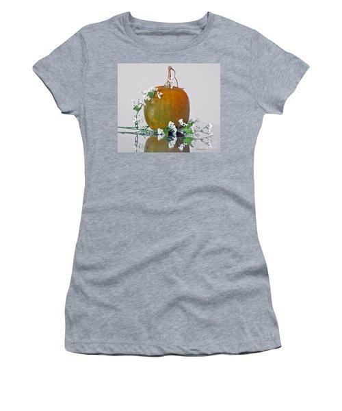 Harvest Women's T-Shirt (Athletic Fit)