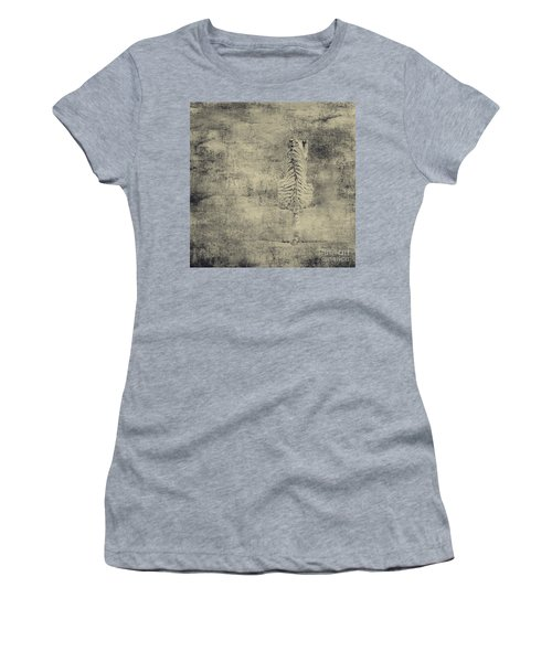 Have You Comprehended... Women's T-Shirt