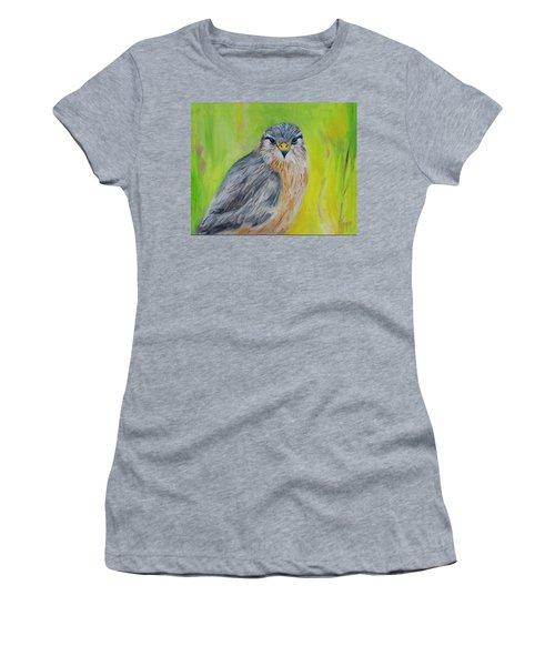 Hawk Women's T-Shirt