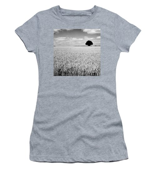 Hawksmoor Women's T-Shirt