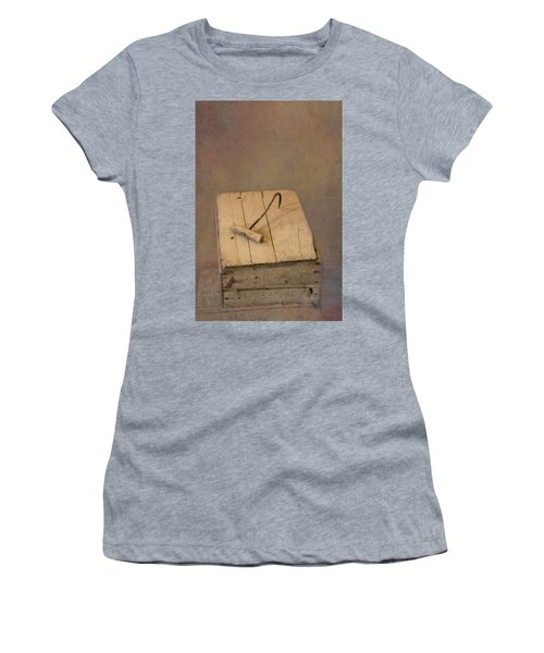 Hay Hook Women's T-Shirt