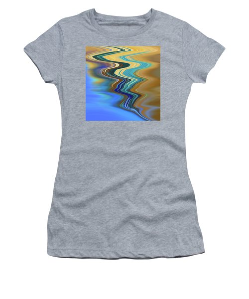 High Tide Women's T-Shirt