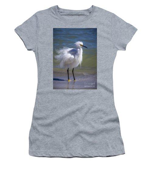 How Do I Look Women's T-Shirt
