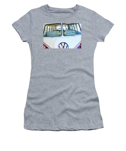 Hula 2 Women's T-Shirt