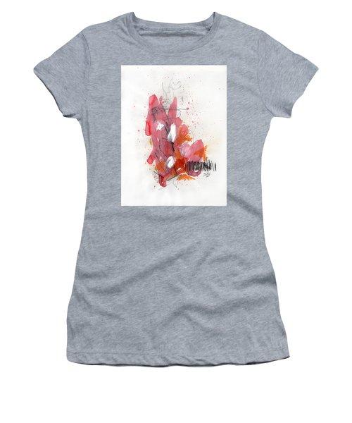 Hundelskurd Women's T-Shirt