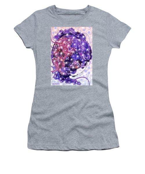 Idea Machine Women's T-Shirt