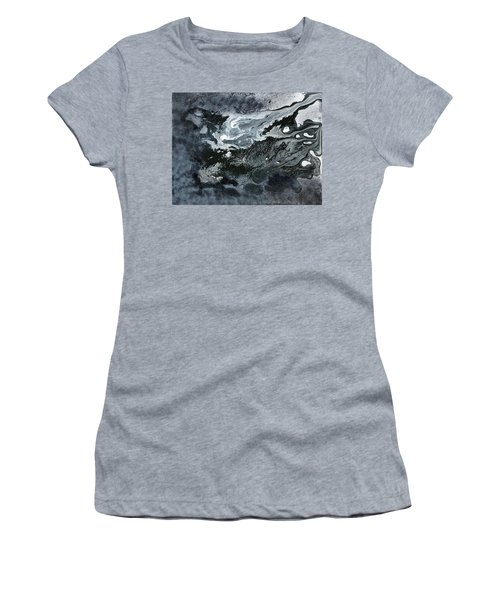 In Ashes Women's T-Shirt