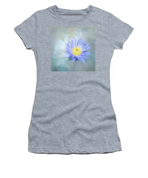 In My Dreams. Women's T-Shirt