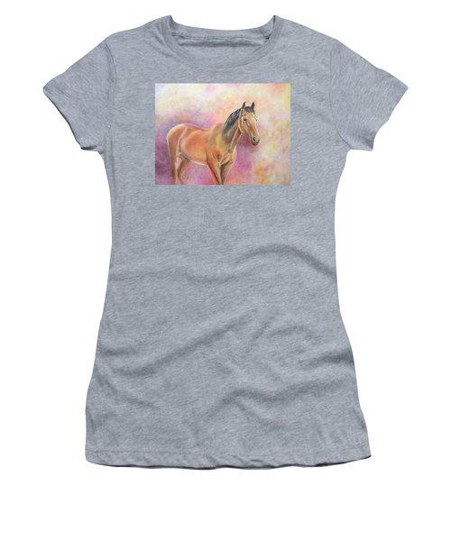 In The Yard Women's T-Shirt