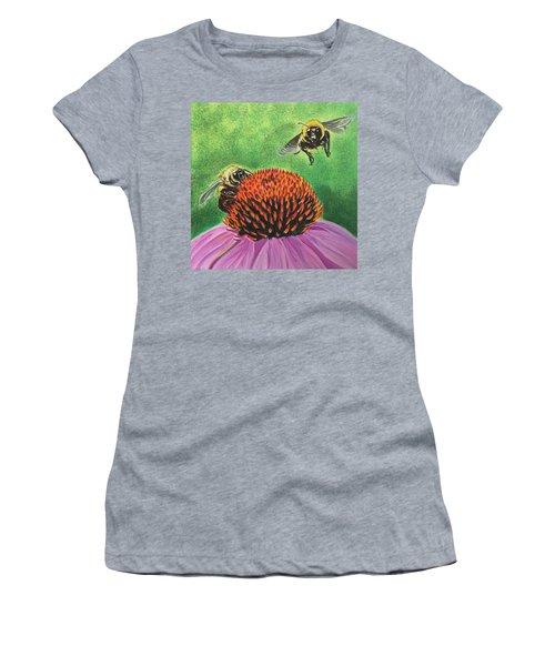 Incoming Women's T-Shirt