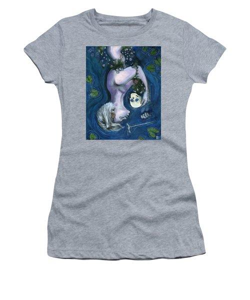 Infans Memento Mori Women's T-Shirt