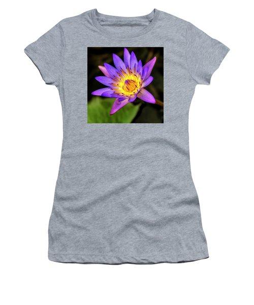 Inner Glow Women's T-Shirt