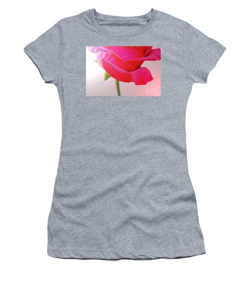 Innocence Of Love Women's T-Shirt