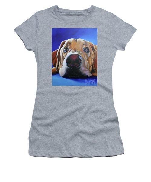 Innocent Women's T-Shirt
