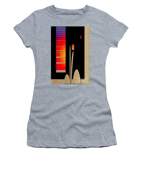 Inw_20a6465_awakening Women's T-Shirt