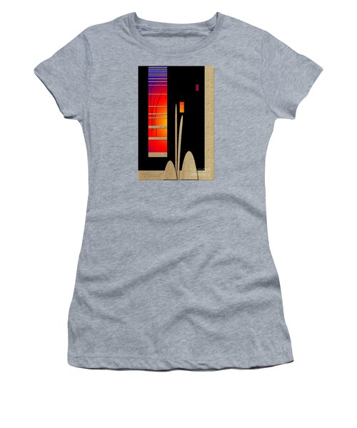 Inw_20a6465_awakening Women's T-Shirt