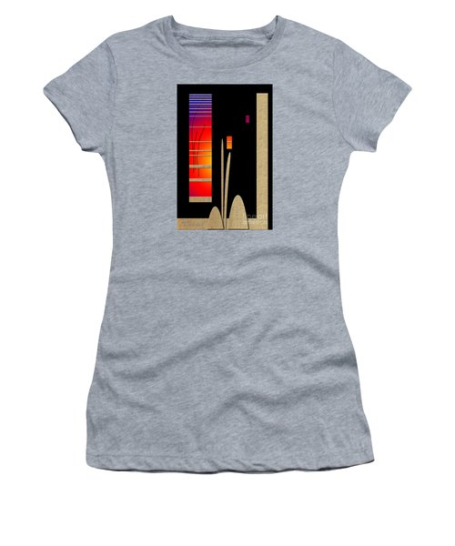 Inw_20a6466_mutual-awakening Women's T-Shirt