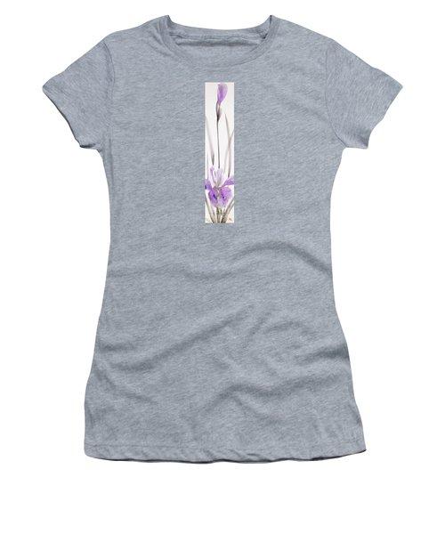 Iris 12050017-2fy Women's T-Shirt