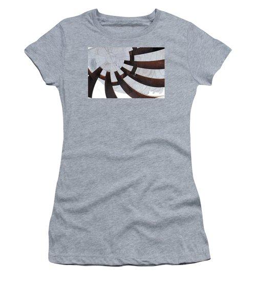 Jai Prakash Yantra  Women's T-Shirt