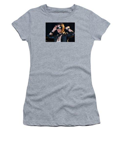 Johana Women's T-Shirt