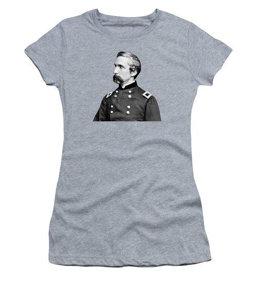 Joshua Lawrence Chamberlain Women's T-Shirt