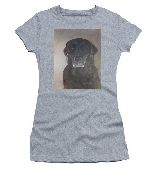 Jozi Women's T-Shirt (Athletic Fit)
