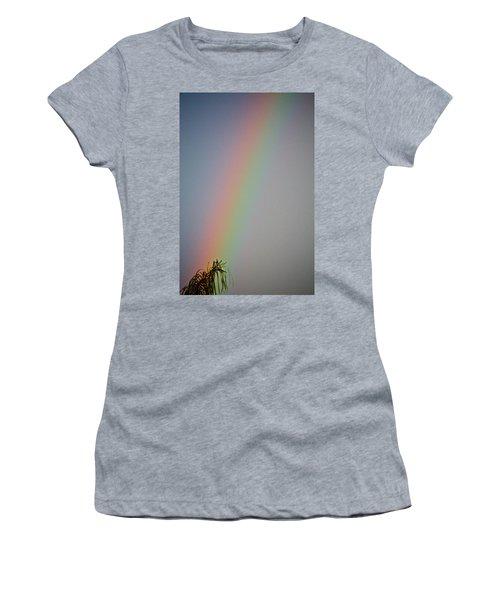 Just A Piece Women's T-Shirt
