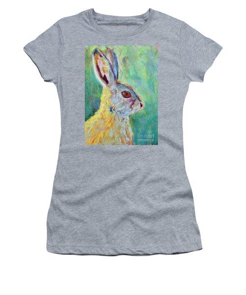 Just Ahare Women's T-Shirt