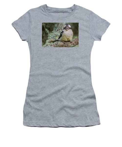 Kookaburra 3 Women's T-Shirt