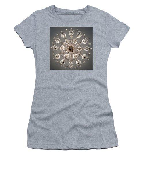 Kuzino Palace Women's T-Shirt