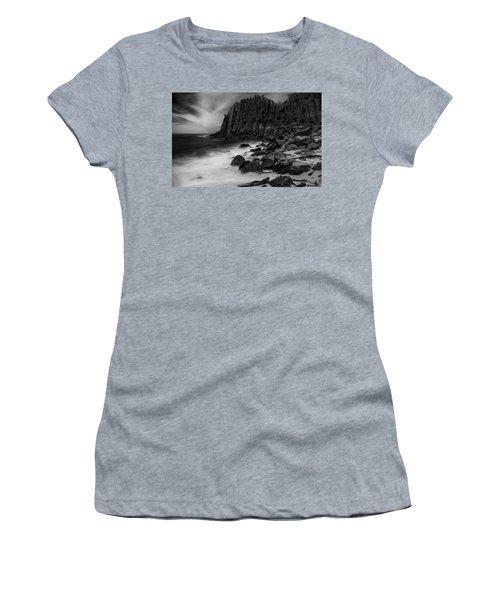 Kyotango Women's T-Shirt