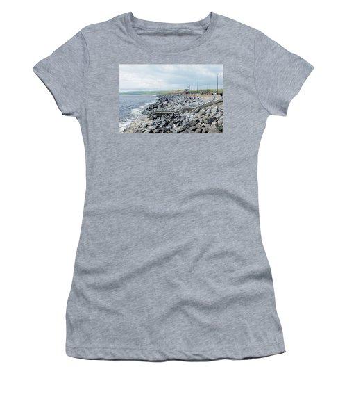 Lahinch Women's T-Shirt