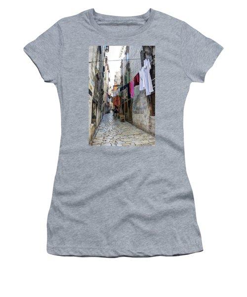 Laundry Day 1 Women's T-Shirt