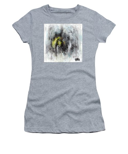 Lift Women's T-Shirt