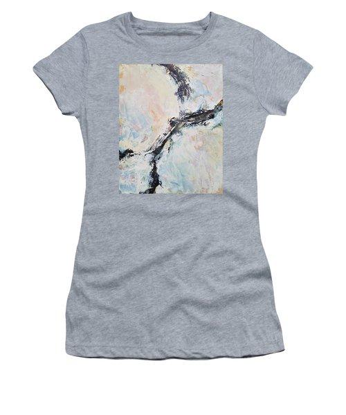 Light Eradicates Darkness Women's T-Shirt