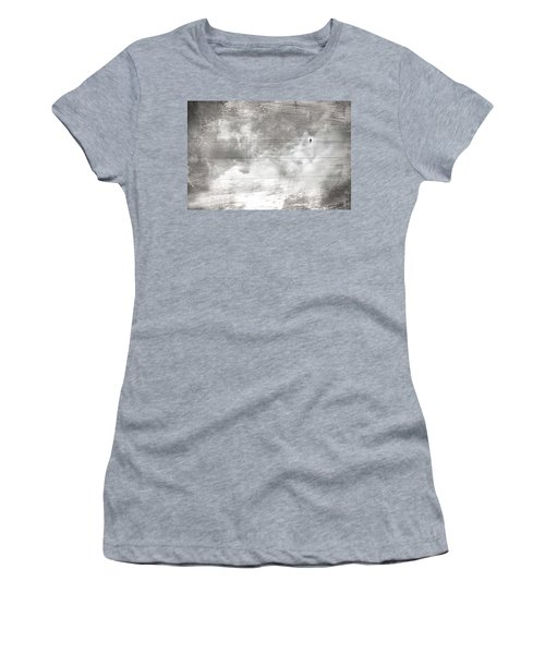 Lonesome Dove Women's T-Shirt (Athletic Fit)