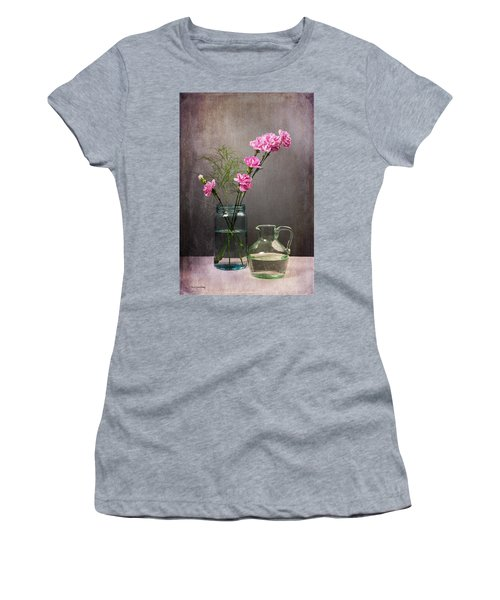 Looking Pretty For You Women's T-Shirt