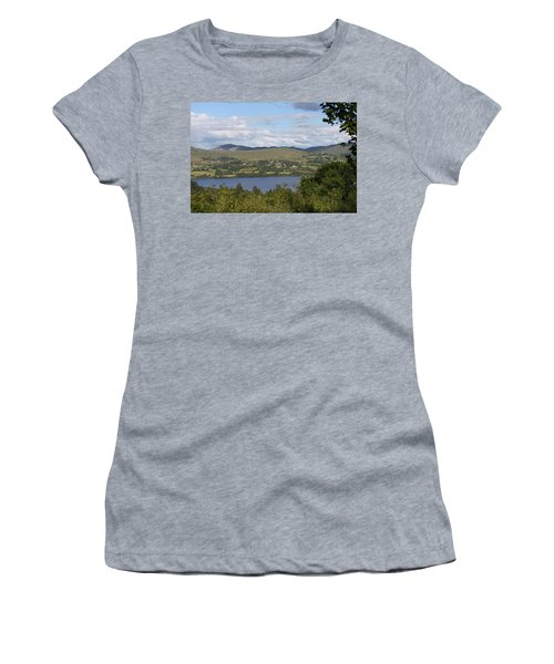 Lough Eske 4237 Women's T-Shirt