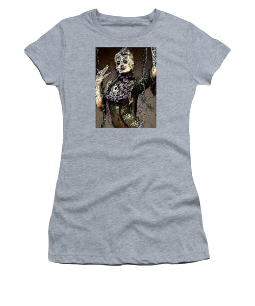 Lovely Agony Women's T-Shirt