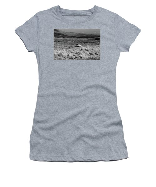 Maam Valley Women's T-Shirt