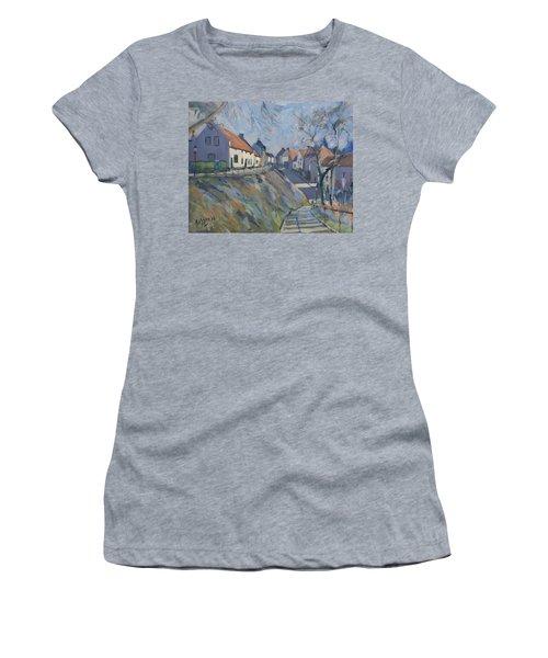 Maasberg Elsloo Women's T-Shirt