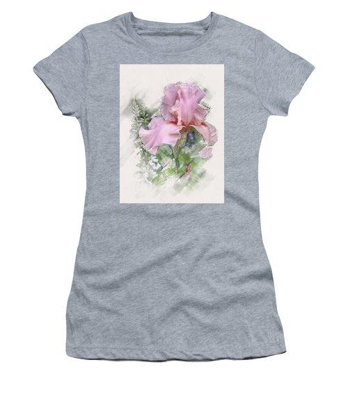 Magical Encounter Women's T-Shirt