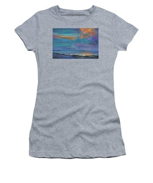 Mariners Beacon Women's T-Shirt