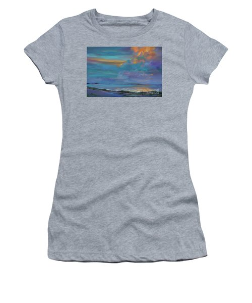 Mariners Beacon Women's T-Shirt
